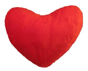 """Декоративная подушка """"Сердце"""""""