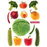 ОЕ 4003 Овощной микс