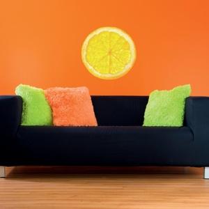 ОЕ 5001 Апельсин фреш
