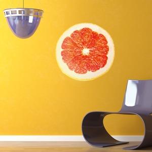 ОЕ 5003 Грейпфрут фреш